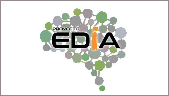 Guía para creadores de recursos educativos abiertos (2017)   Proyecto EDIA